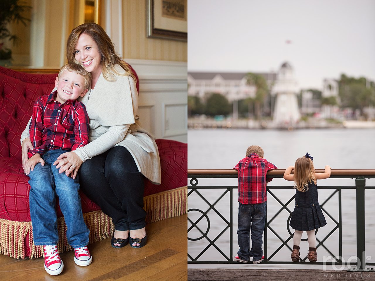 Orlando Florida Family Session Photographer 05