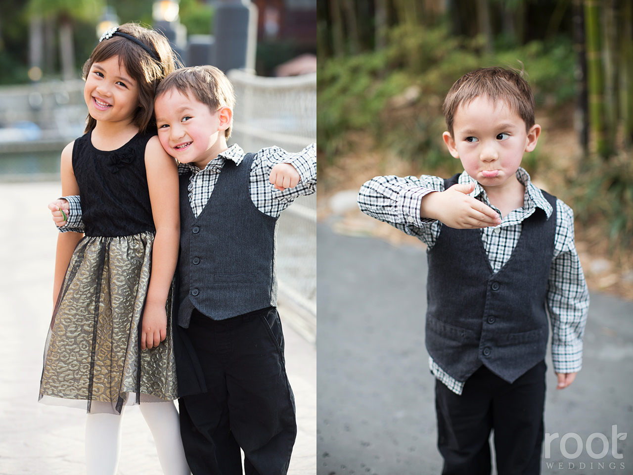 Orlando Florida Family Session Photographer 07