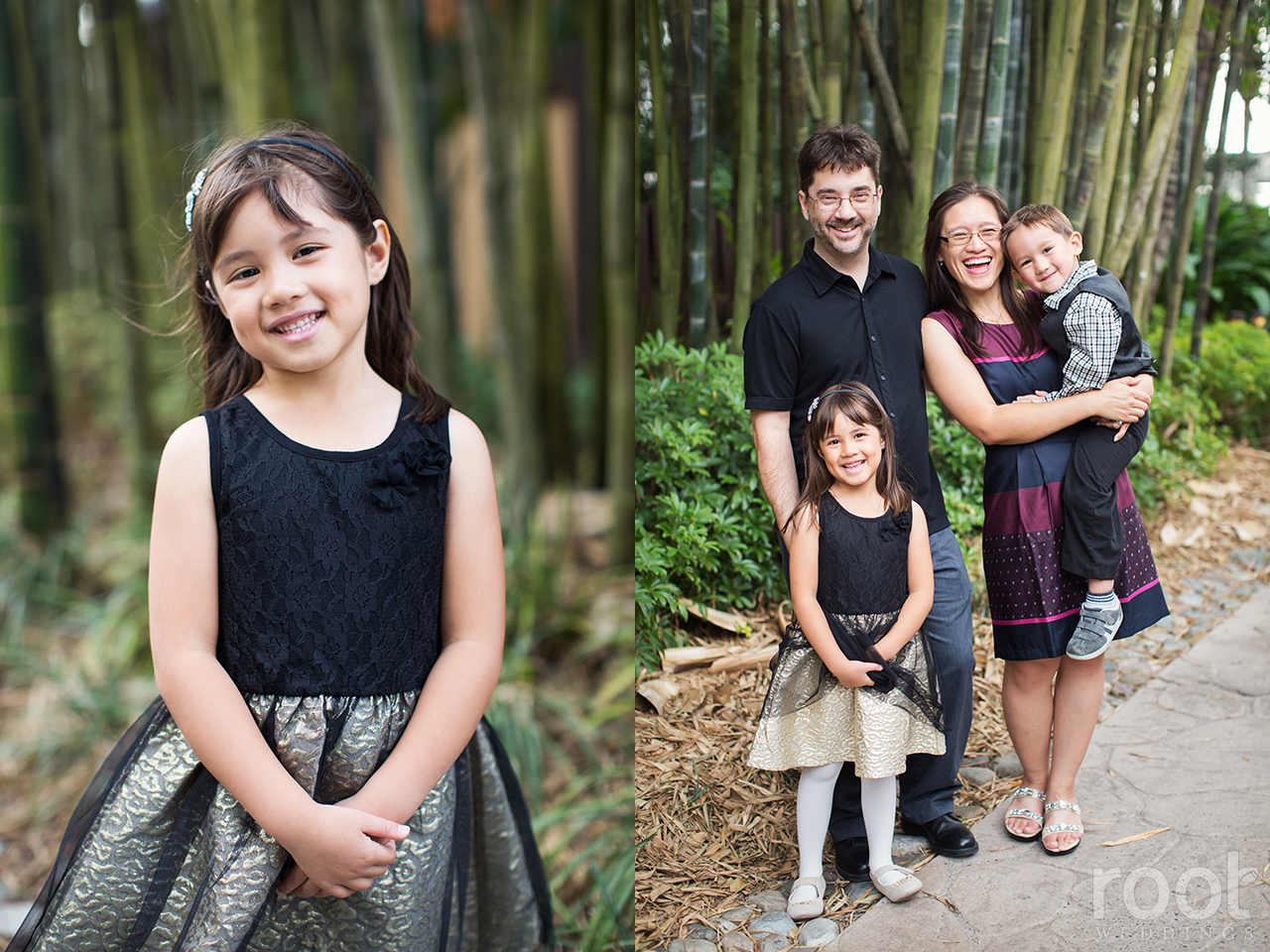 Orlando Florida Family Session Photographer 10