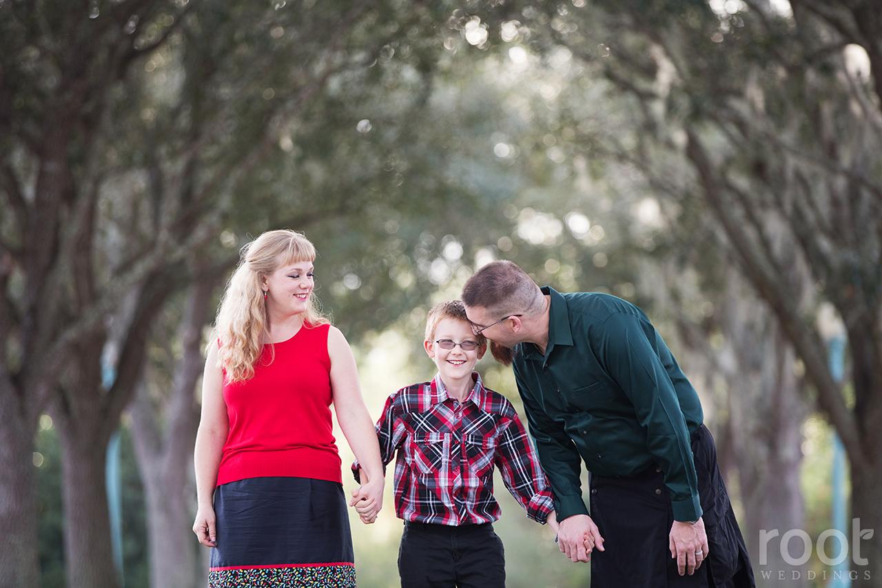 Orlando Florida Family Session Photographer 17