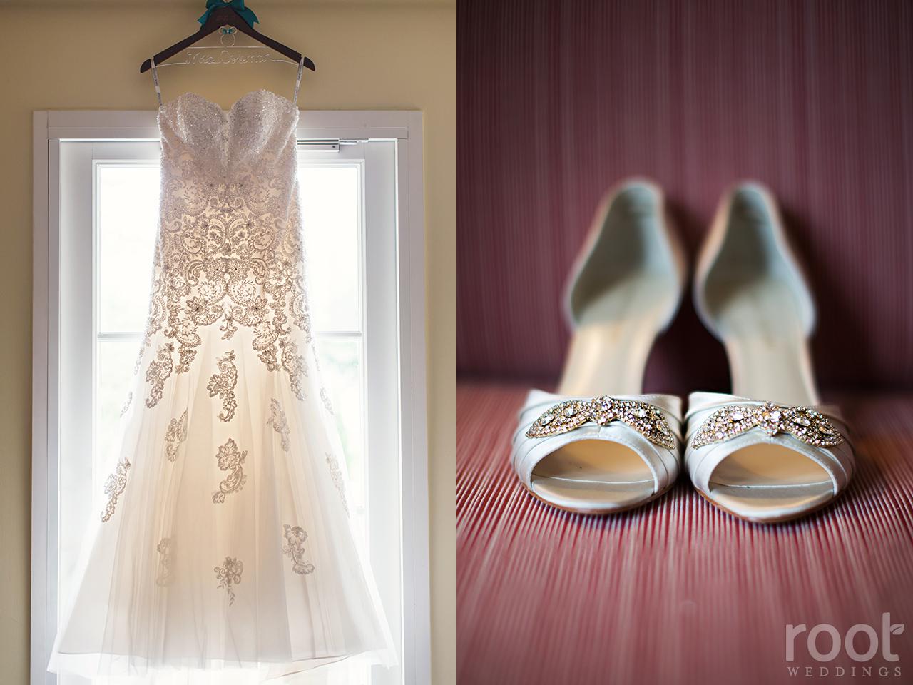 Orlando Florida Wedding 04