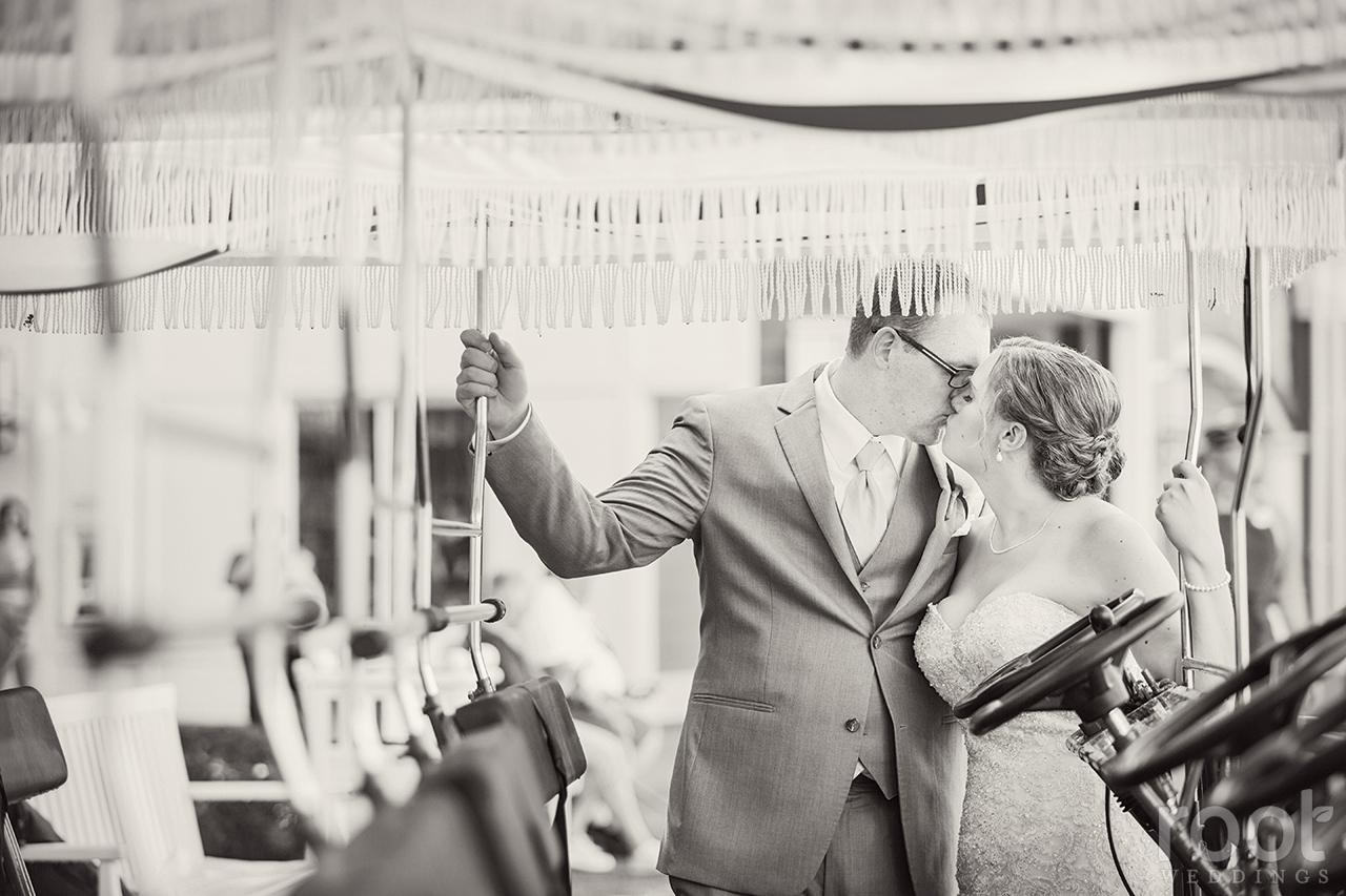 Orlando Florida Wedding 31