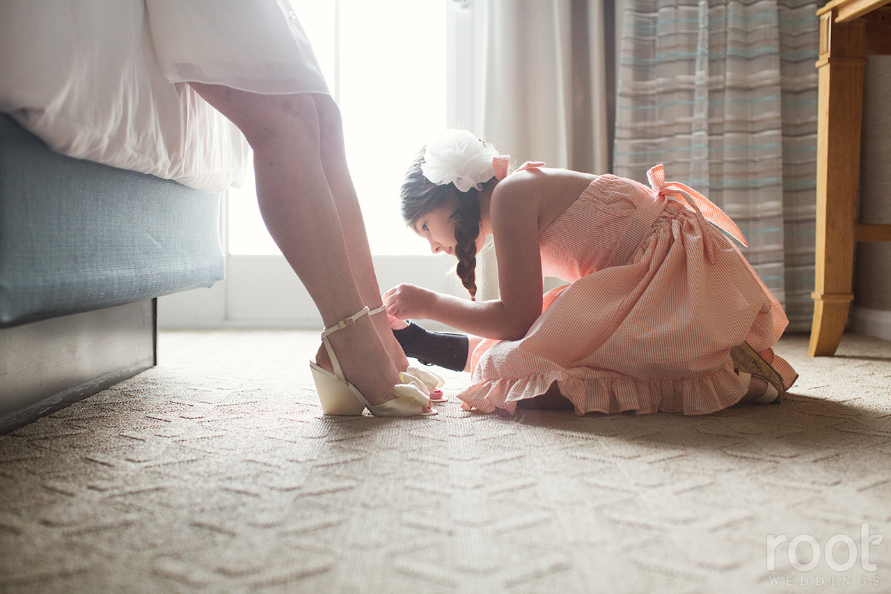 Orlando Wedding Photographer 03