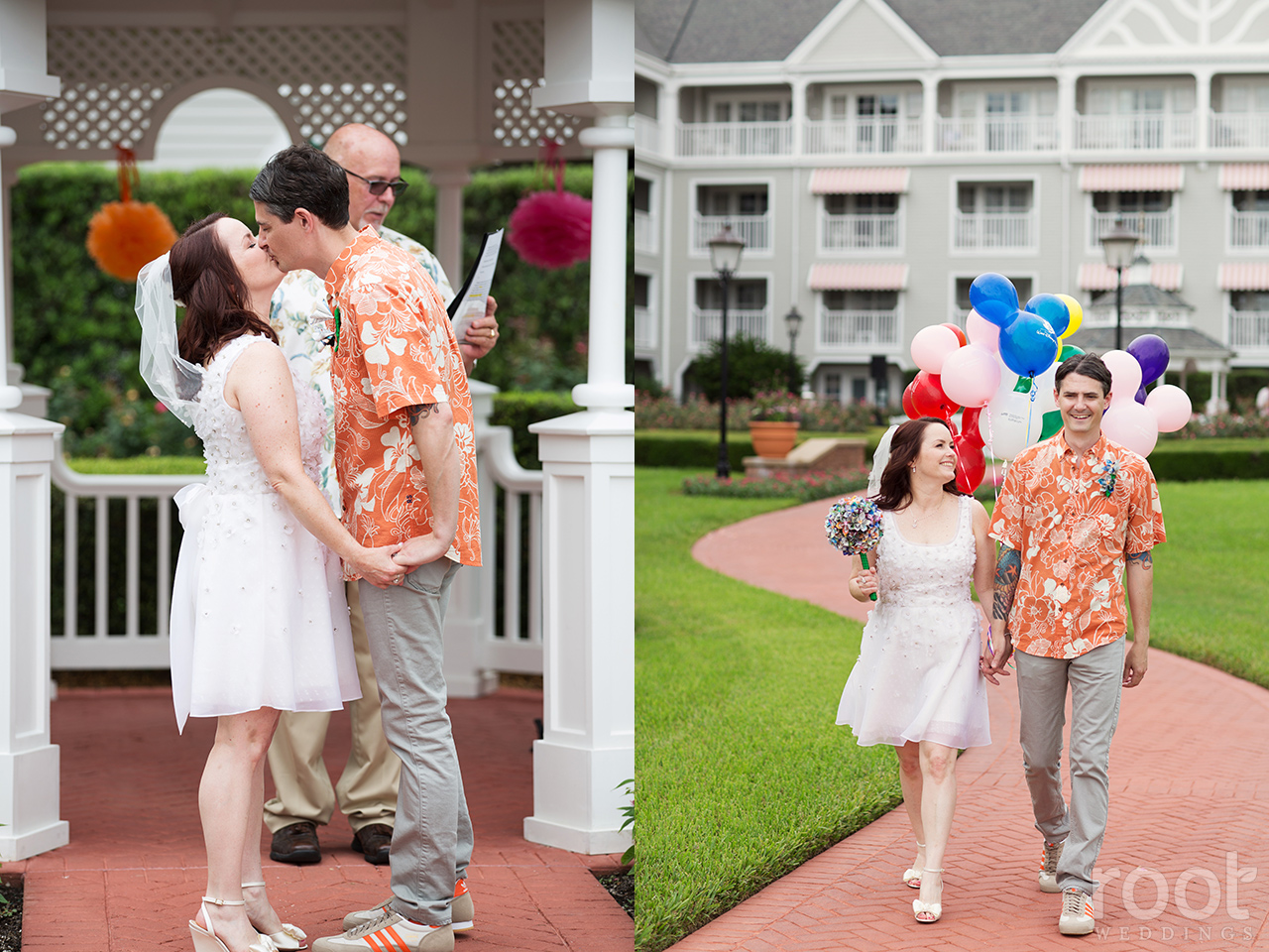 Orlando Wedding Photographer 13