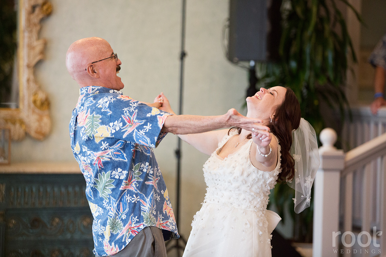 Orlando Wedding Photographer 27