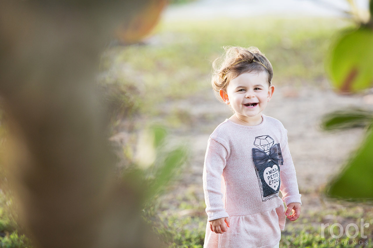 Palm Beach Gardens Family Photo Session 01
