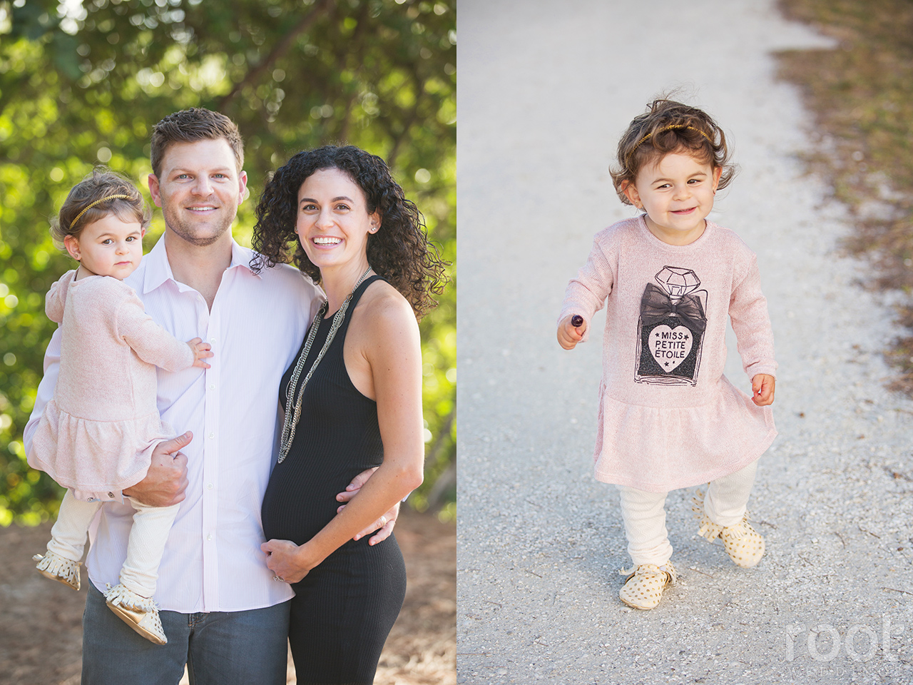Palm Beach Gardens Family Photo Session 04