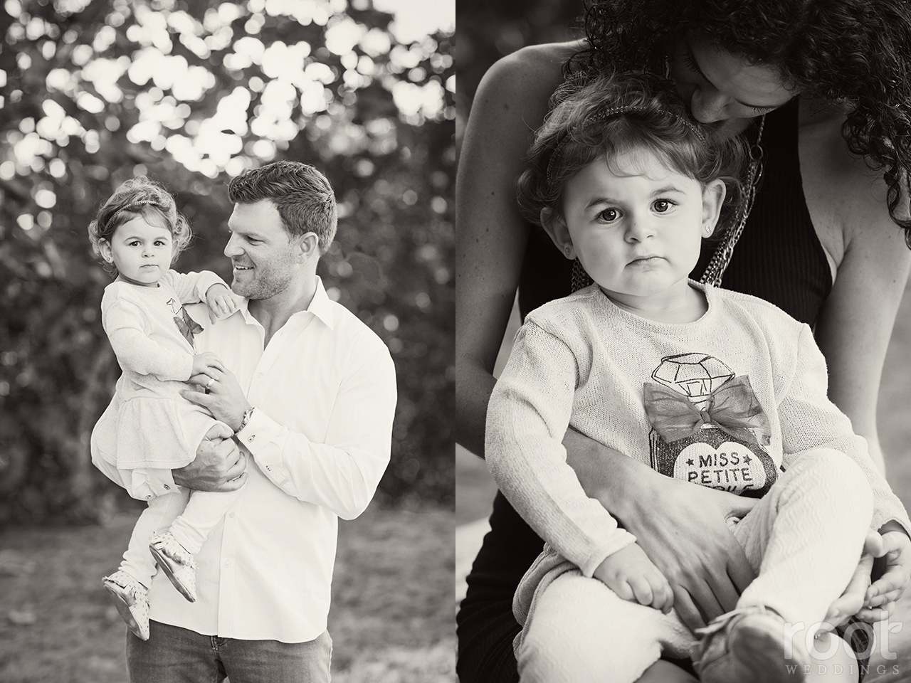 Palm Beach Gardens Family Photo Session 05