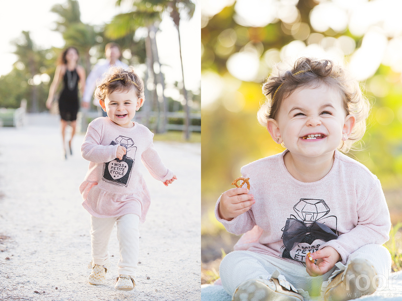 Palm Beach Gardens Family Photo Session 06