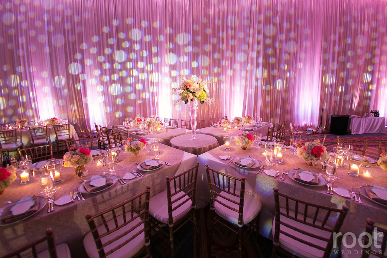 Ritz-Carlton Orlando Grande Lakes Wedding 01
