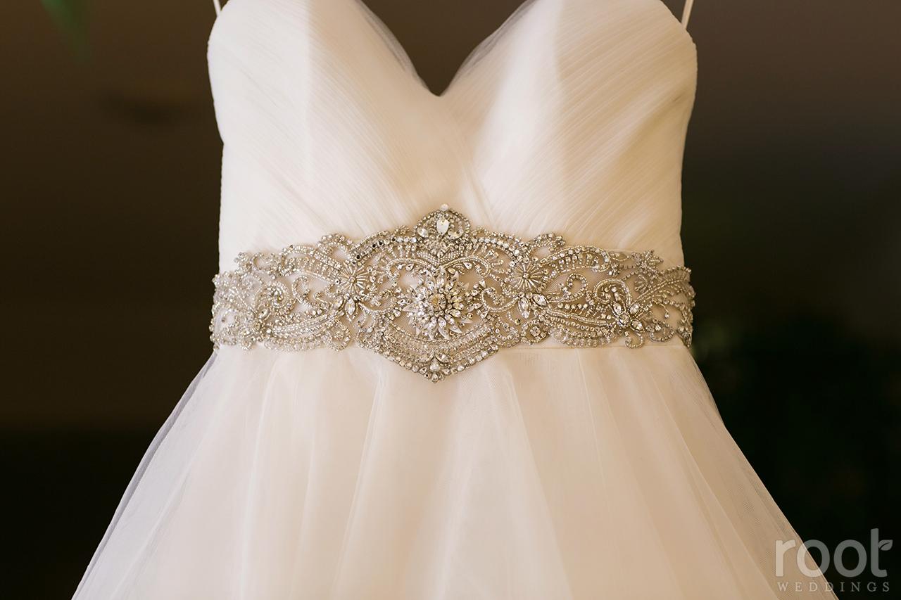 Ritz-Carlton Orlando Grande Lakes Wedding 03