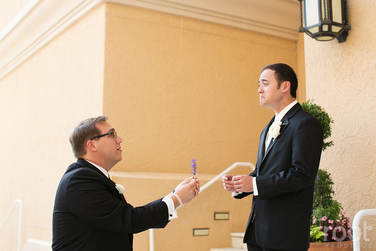 Ritz-Carlton Orlando Grande Lakes Wedding 04