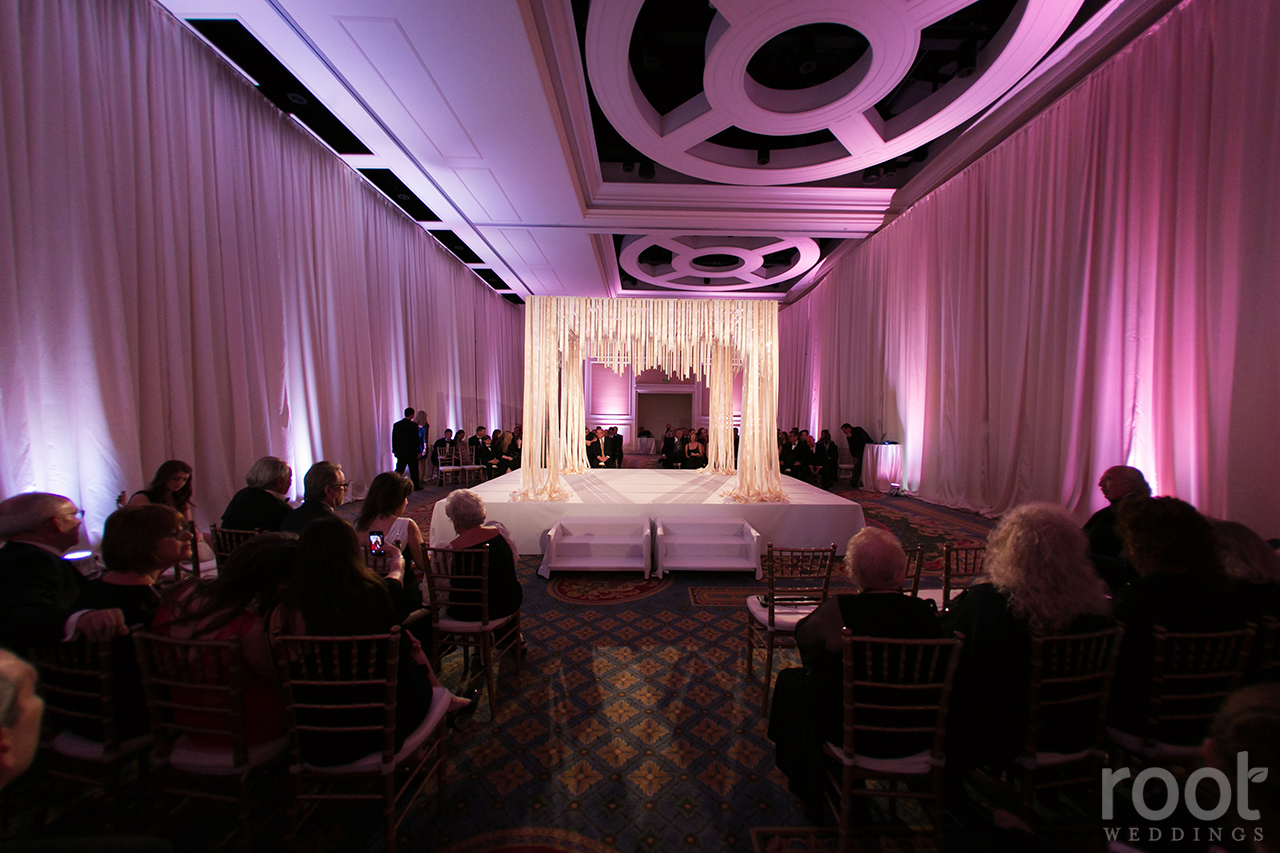 Ritz-Carlton Orlando Grande Lakes Wedding 08