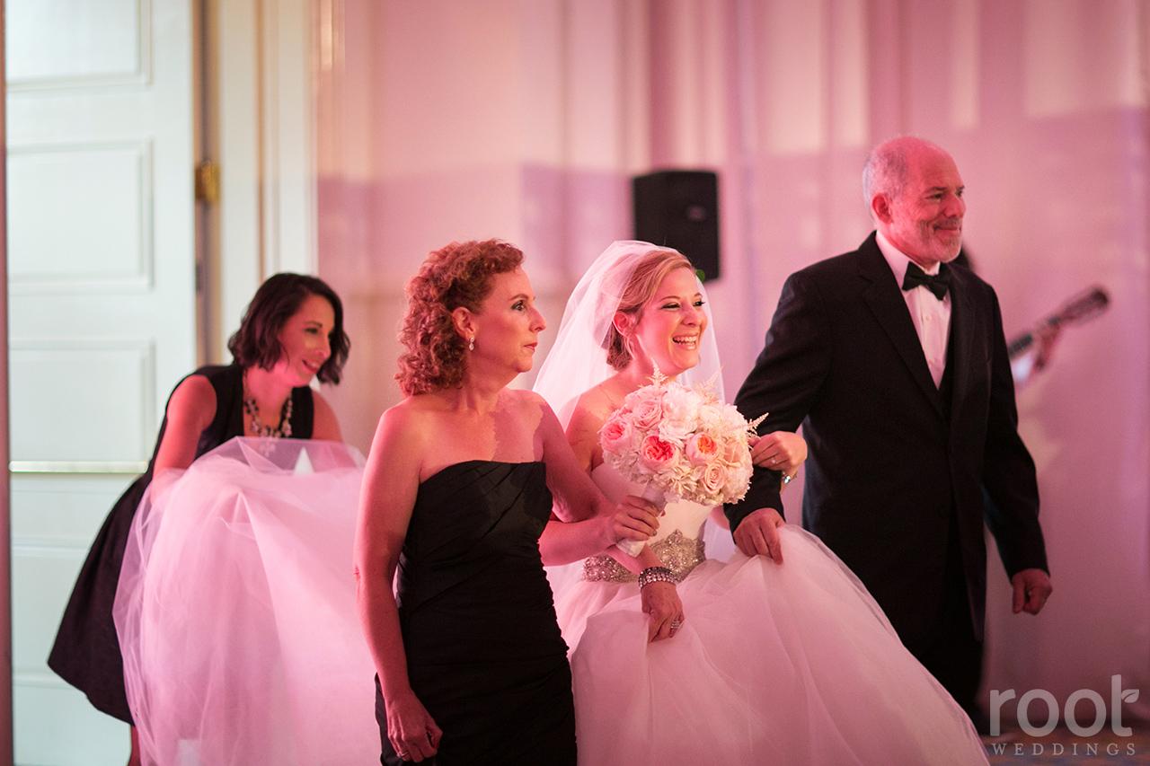 Ritz-Carlton Orlando Grande Lakes Wedding 09