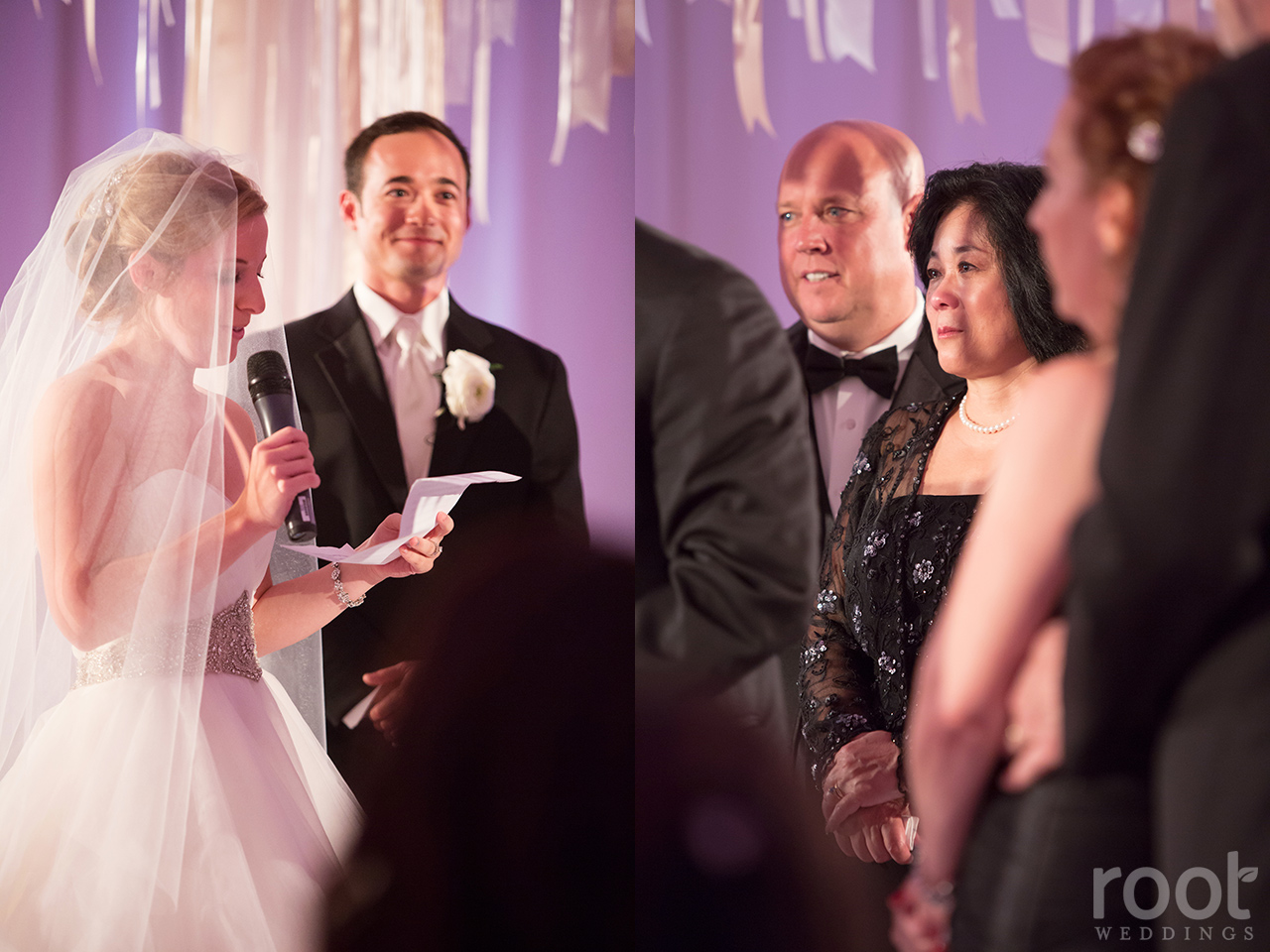 Ritz-Carlton Orlando Grande Lakes Wedding 11