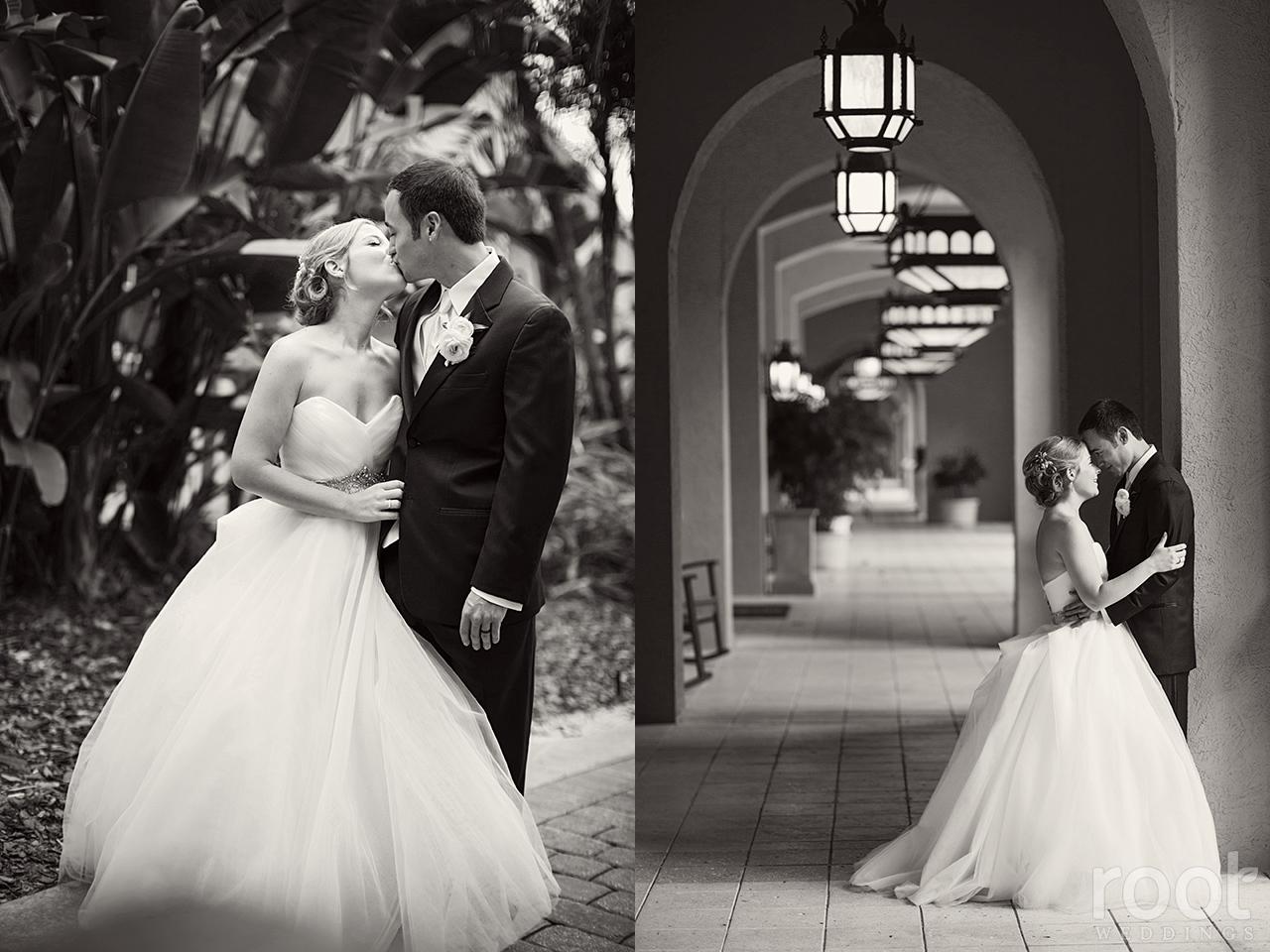 Ritz-Carlton Orlando Grande Lakes Wedding 16