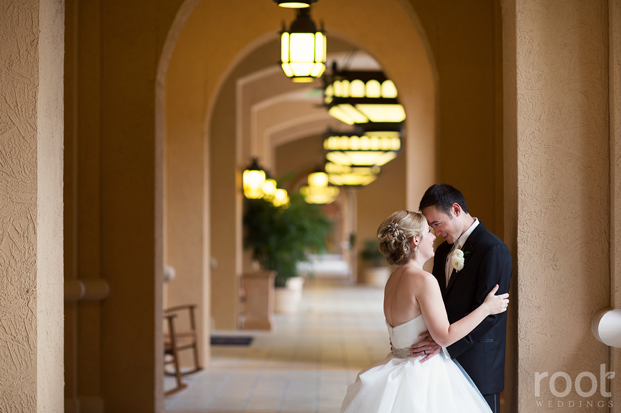 Ritz-Carlton Orlando Grande Lakes Wedding 17