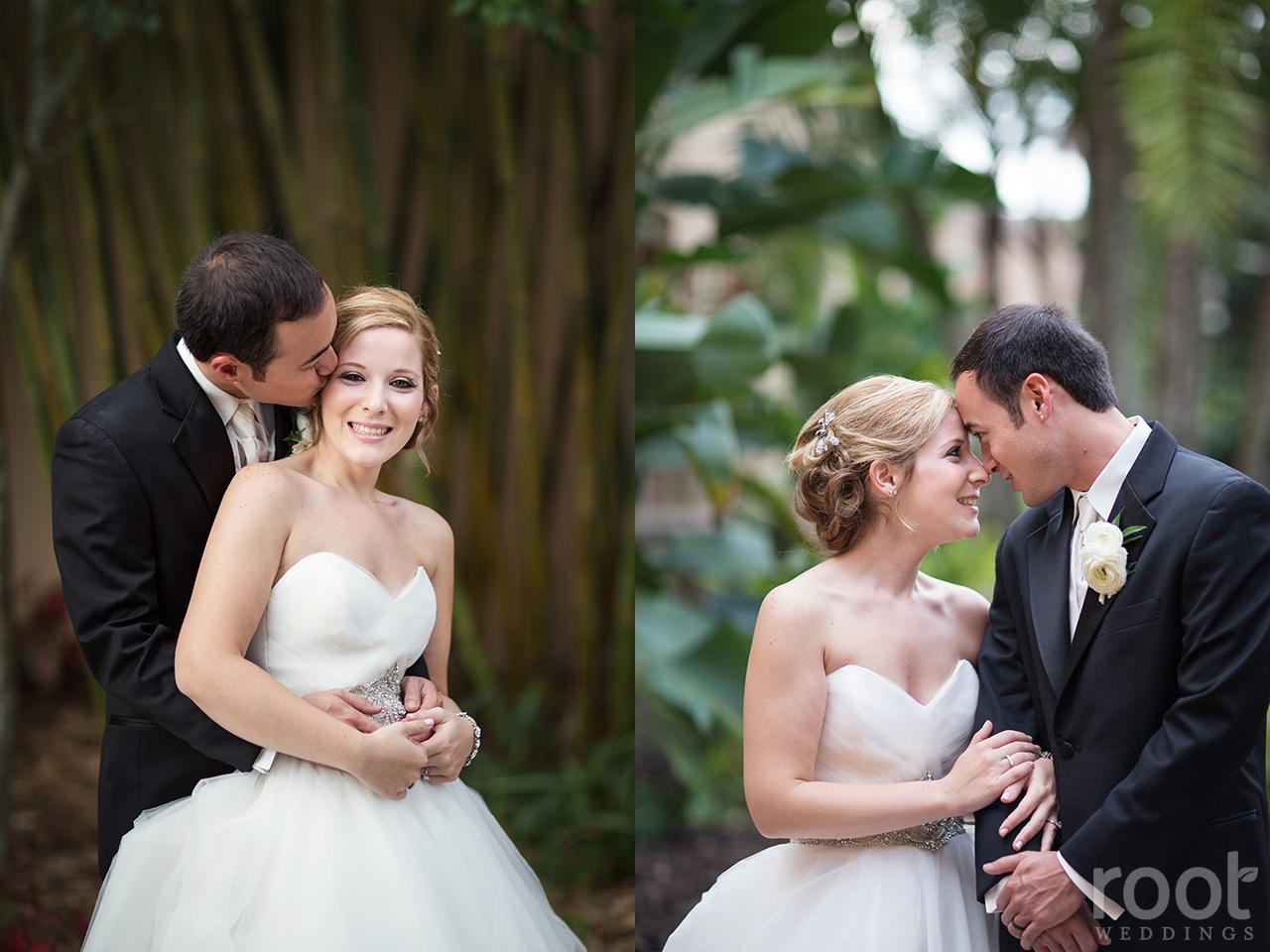 Ritz-Carlton Orlando Grande Lakes Wedding 18