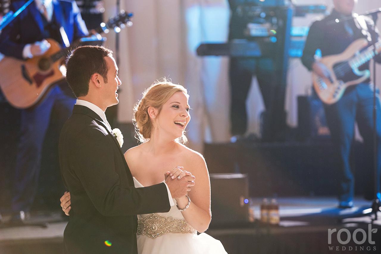 Ritz-Carlton Orlando Grande Lakes Wedding 20