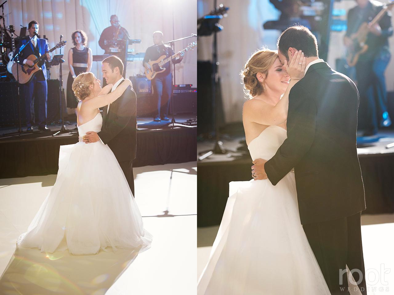 Ritz-Carlton Orlando Grande Lakes Wedding 22