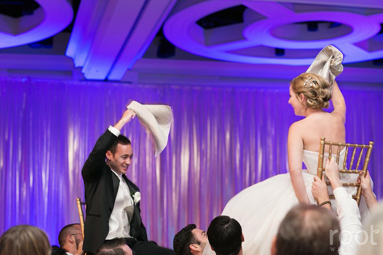 Ritz-Carlton Orlando Grande Lakes Wedding 23