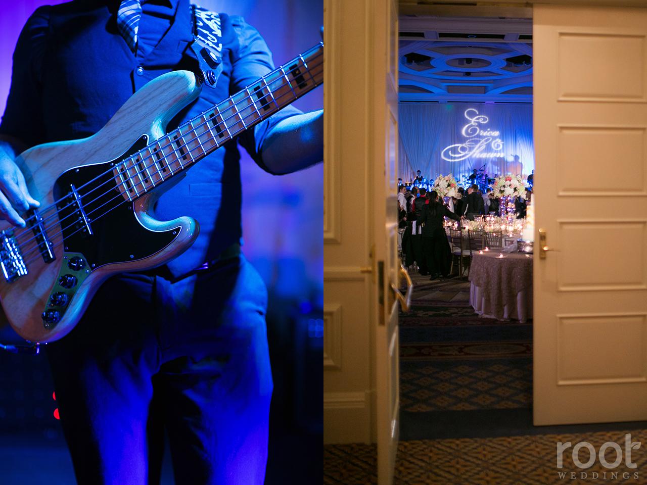 Ritz-Carlton Orlando Grande Lakes Wedding 24