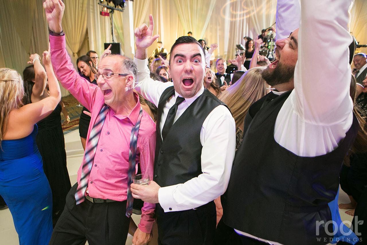Ritz-Carlton Orlando Grande Lakes Wedding 26
