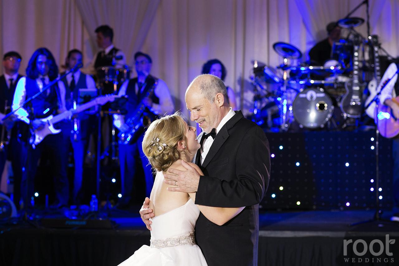 Ritz-Carlton Orlando Grande Lakes Wedding 28