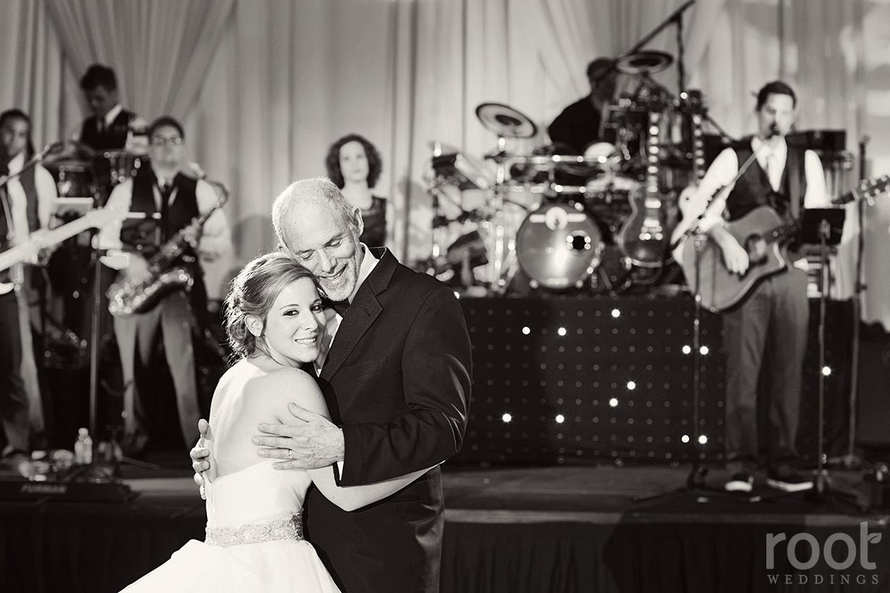 Ritz-Carlton Orlando Grande Lakes Wedding 29