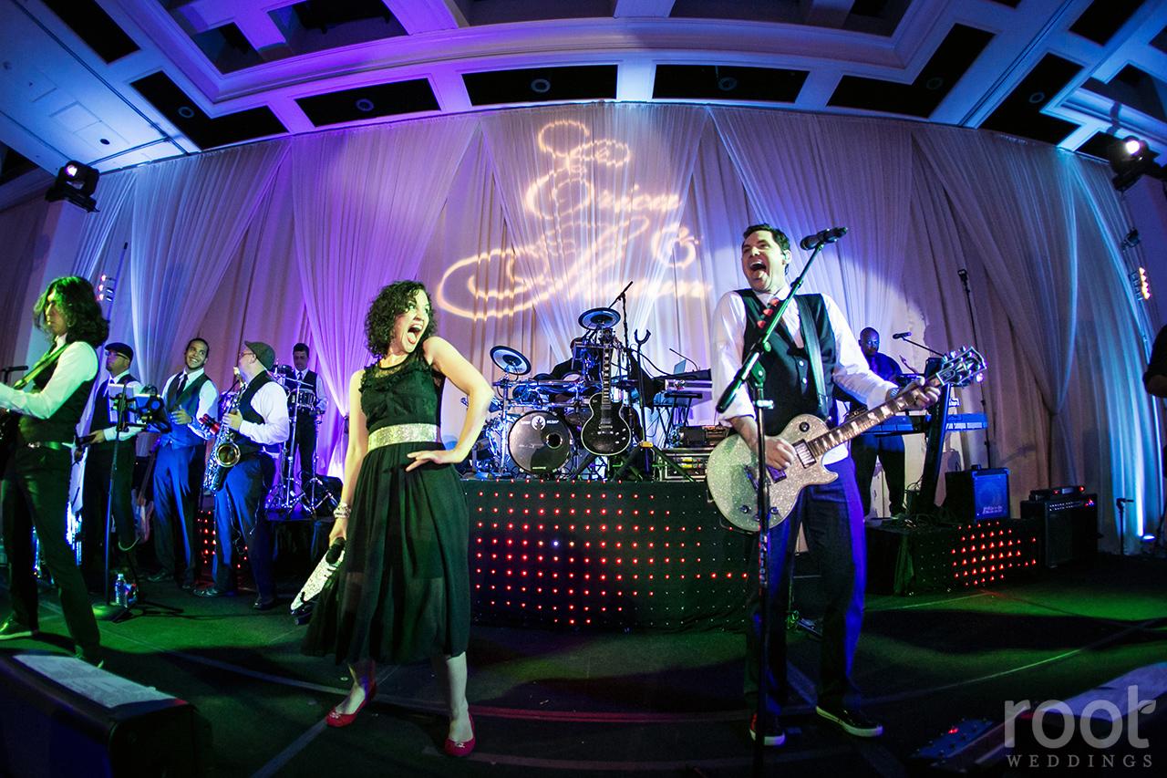 Ritz-Carlton Orlando Grande Lakes Wedding 31