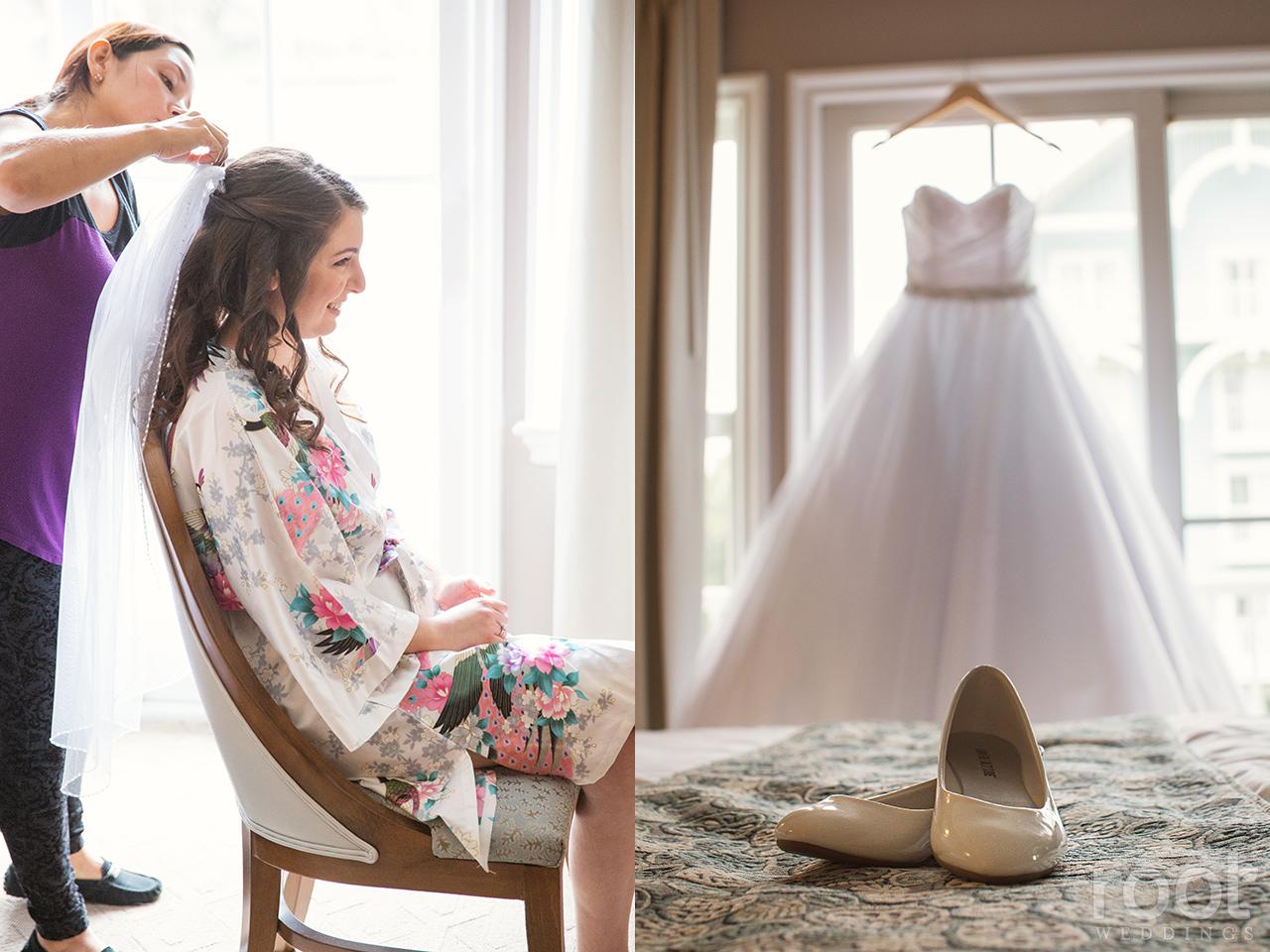 Walt Disney World Wedding Photographer 03