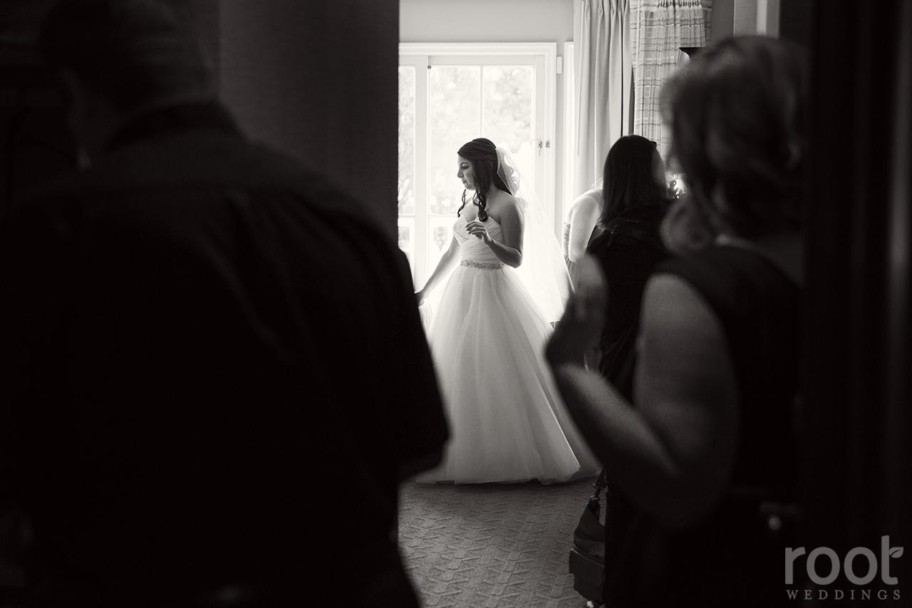 Walt Disney World Wedding Photographer 08