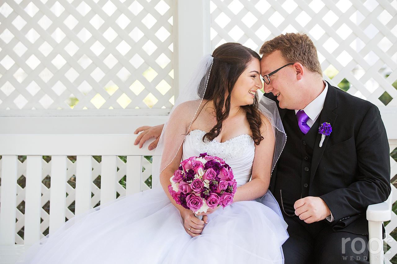 Walt Disney World Wedding Photographer 10