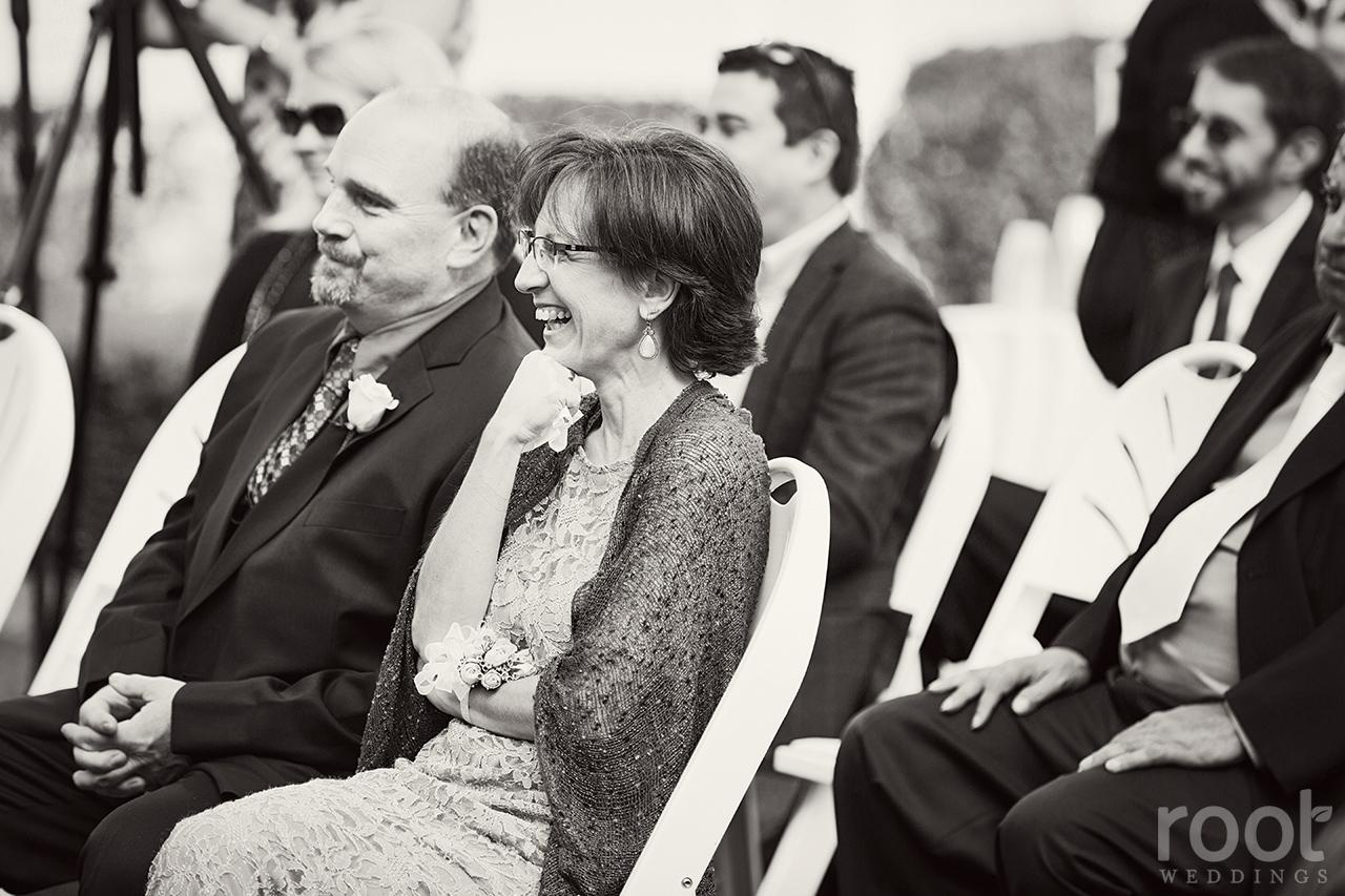 Walt Disney World Wedding Photographer 21