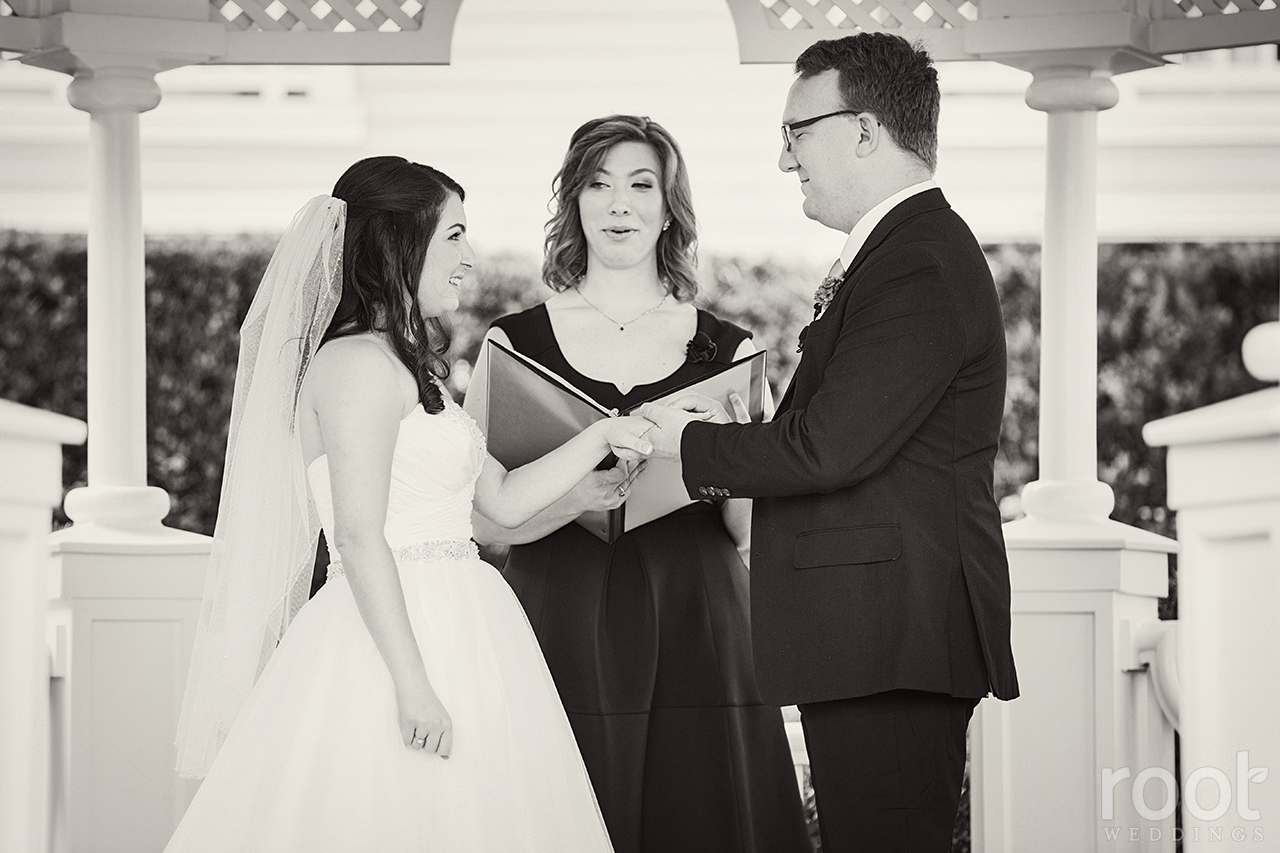 Walt Disney World Wedding Photographer 22