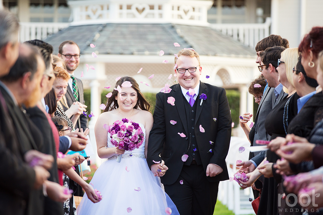 Walt Disney World Wedding Photographer 23