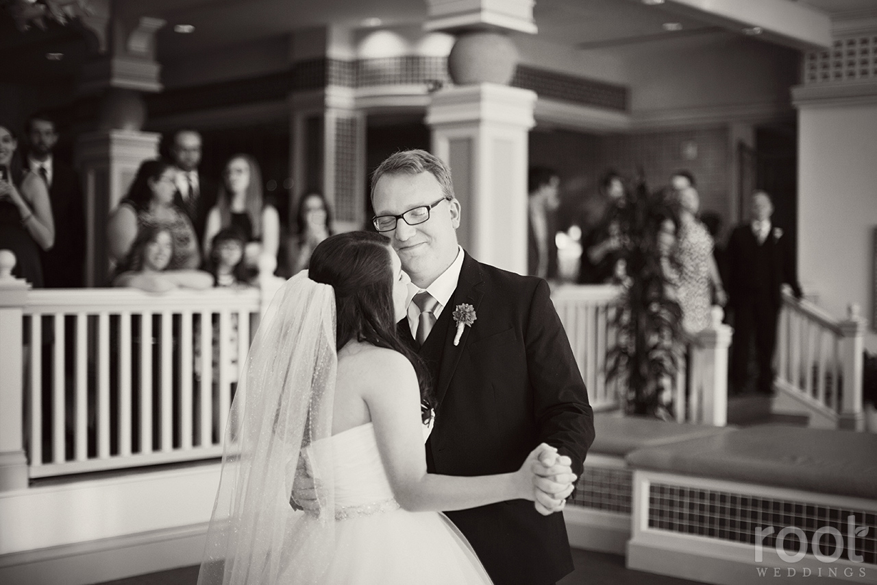 Walt Disney World Wedding Photographer 30