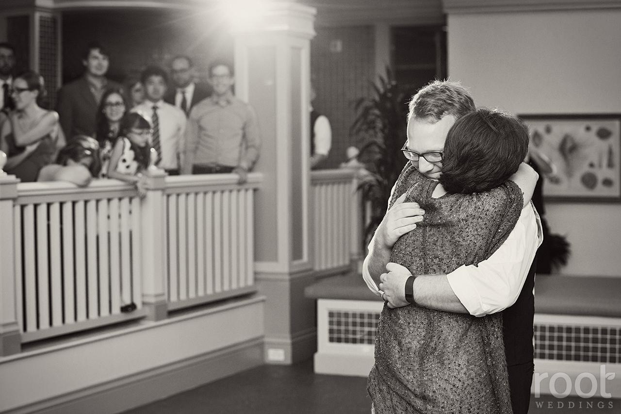 Walt Disney World Wedding Photographer 31