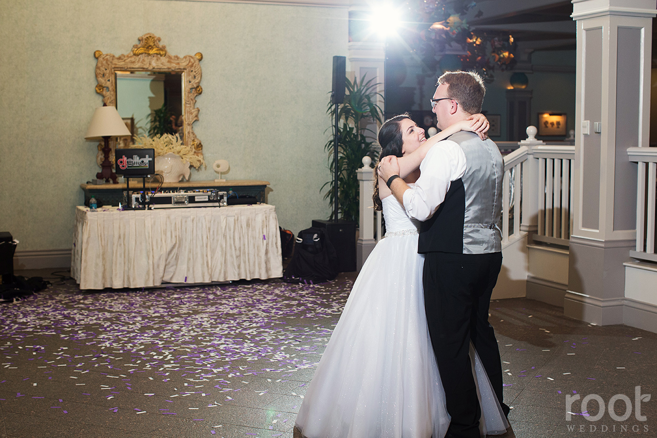 Walt Disney World Wedding Photographer 36