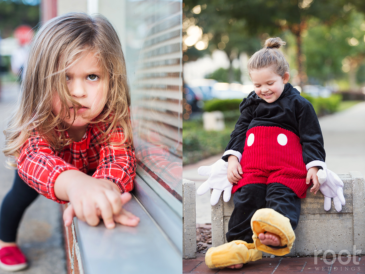 Winter Garden Family Session04