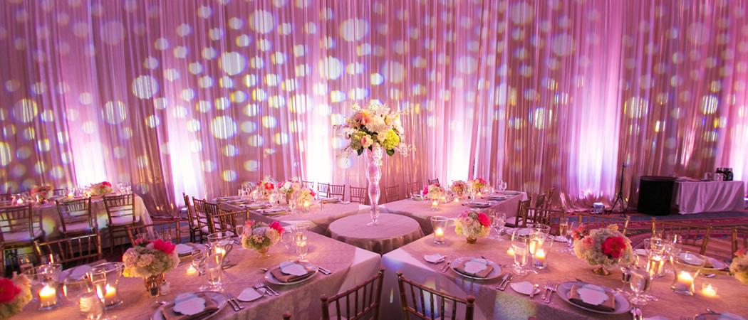 Erica + Shawn : The Ritz-Carlton Orlando, Grande Lakes Wedding by Lisa Stoner Events