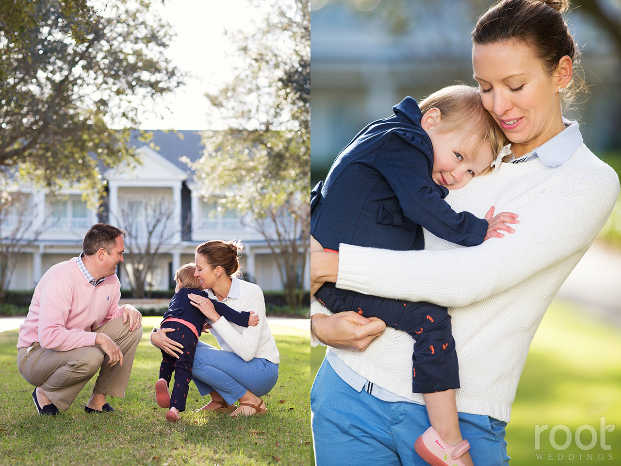 Disney Boardwalk Inn Family Session 09