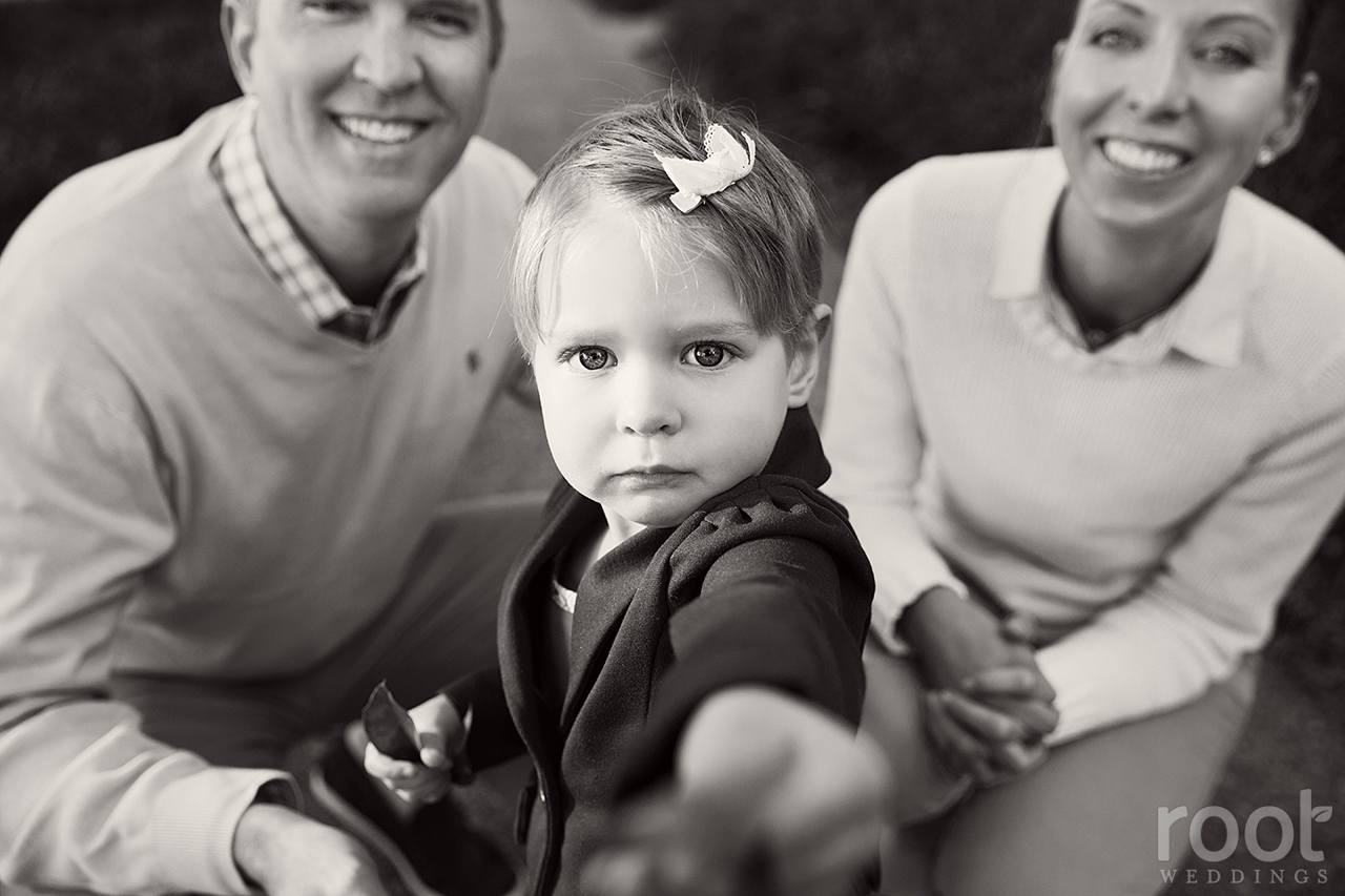 Disney Boardwalk Inn Family Session 14