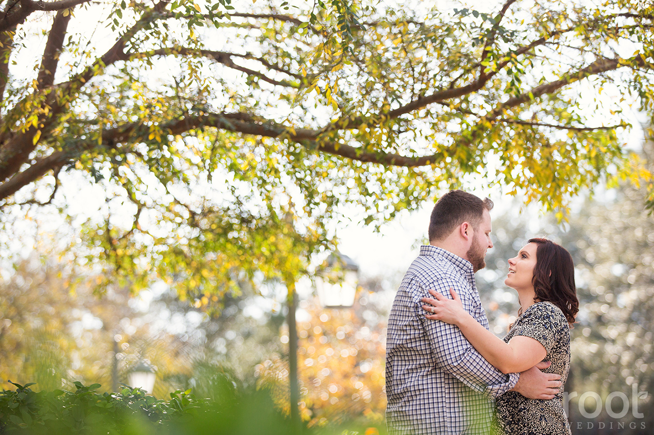 Disney Engagement Session Sarasota Springs03