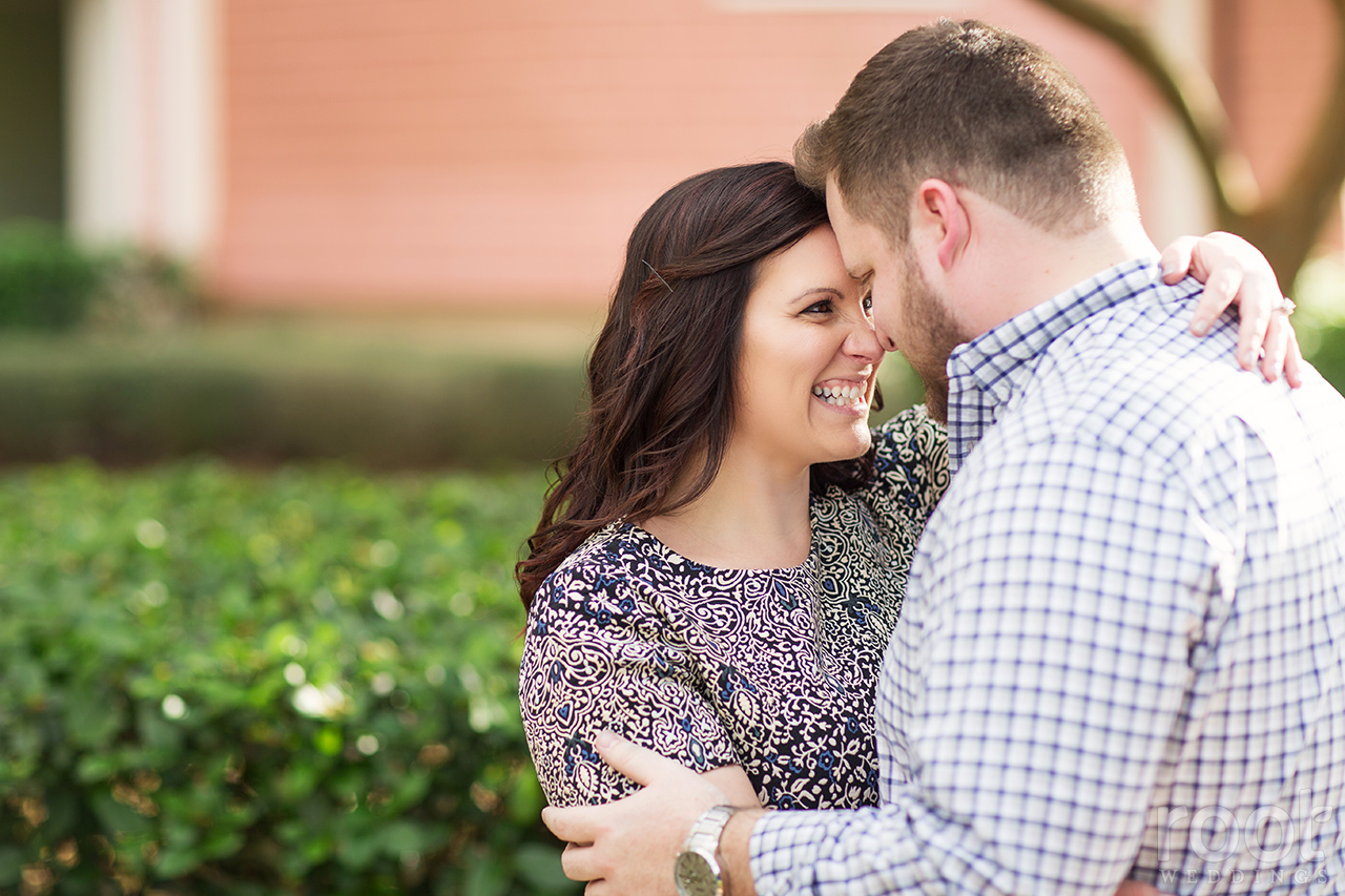 Disney Engagement Session Sarasota Springs04
