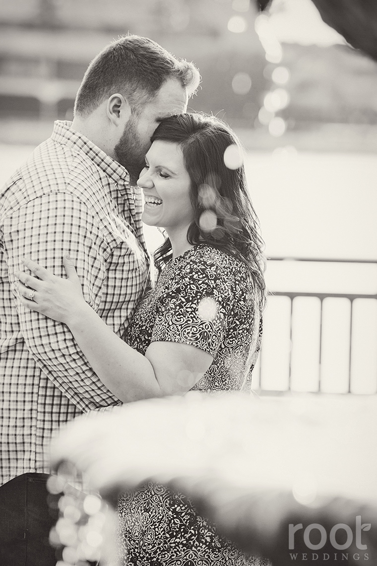 Disney Engagement Session Sarasota Springs14