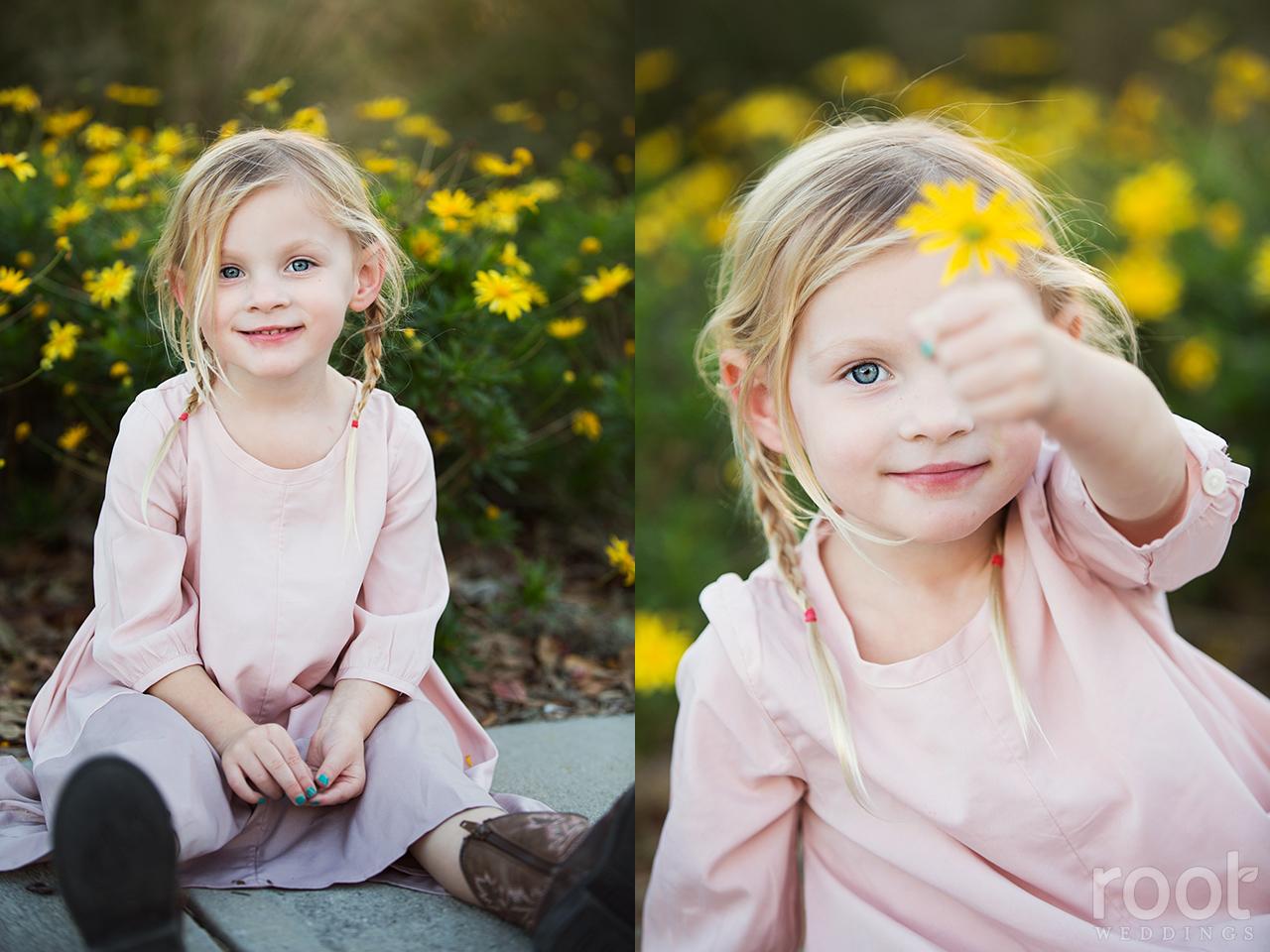 Orlando Family Session Photographer Winter Garden 17
