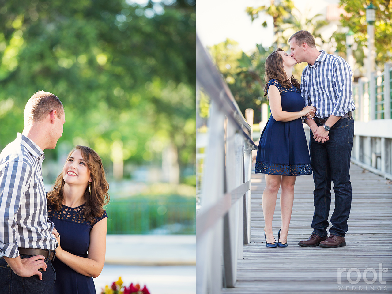 Celebration Engagement Session Twistee Treat Photographer05