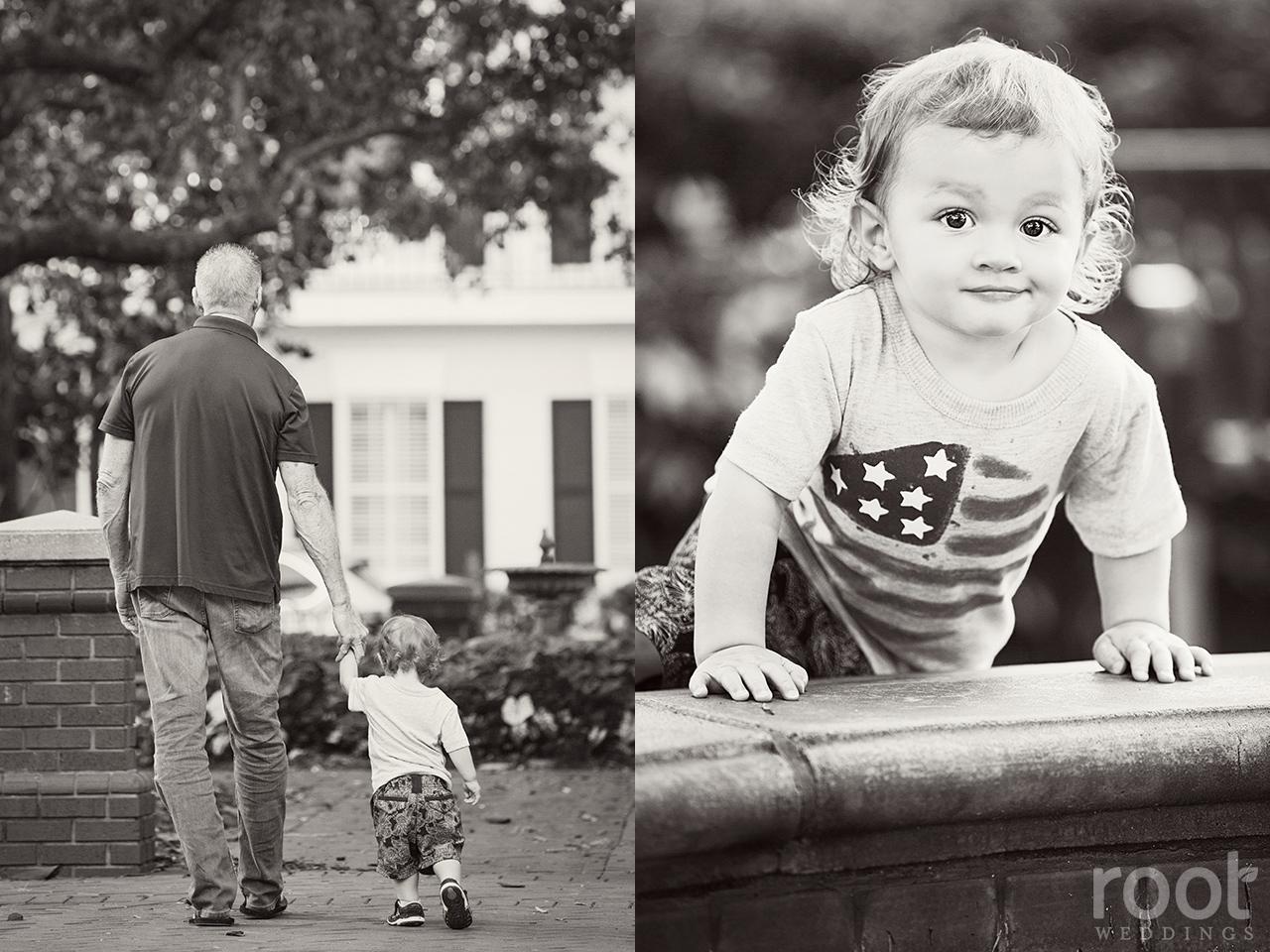 Orlando Family Portrait Session Photographer 10