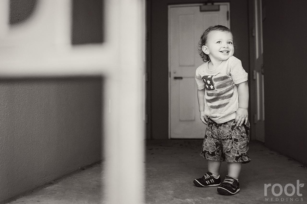 Orlando Family Portrait Session Photographer 15